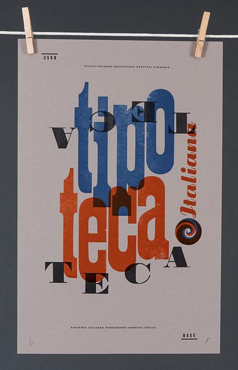 Tipoteca Italiana - 3