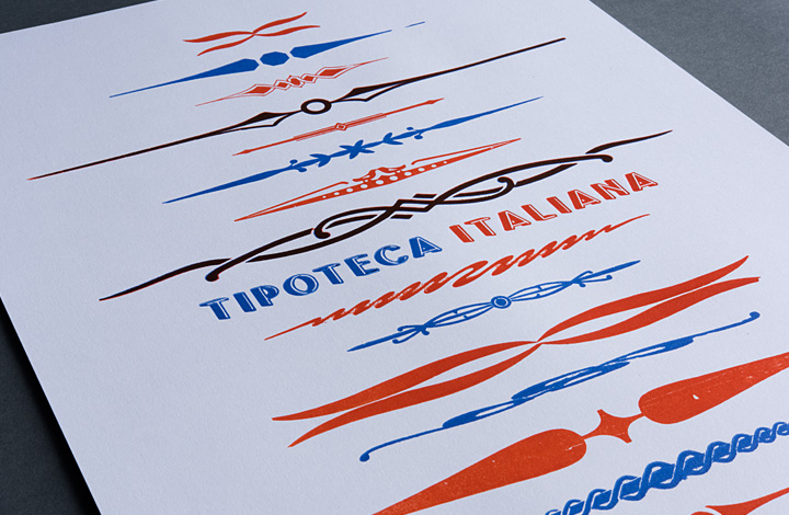 Tipoteca Italiana - 4