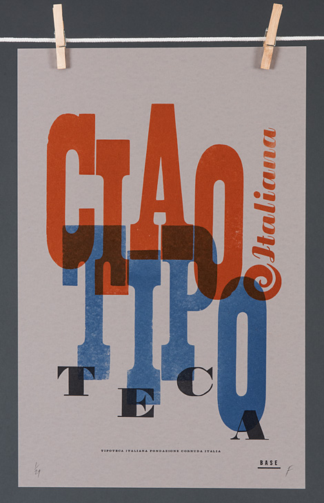Tipoteca Italiana - 2