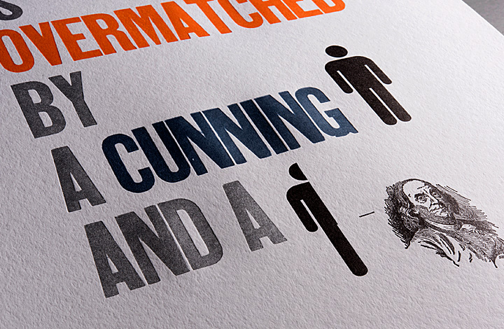 A Cunning Man is Overmatched by a Cunning Man and-a-half - 3