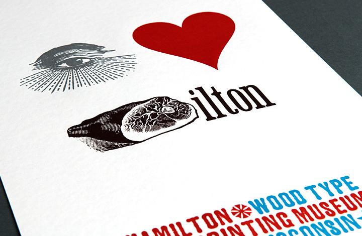 eye heart Hamilton - 3